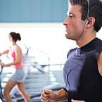 Имунната система и фитнес факторите