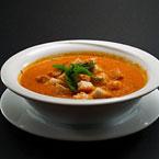 Постни български супи