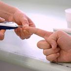 Как да определим инсулиновата си чувствителност
