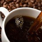 Кафето и неговите малки тайни