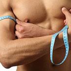 Инсулиноподобен фактор на растежа (IGF-1)