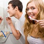 Най-често срещаните заболявания на устната кухина