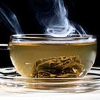 Кои са най-добрите лечебни чайове?