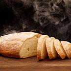 Рецепти за хляб