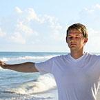 Бодифлекс - за стройно тяло и хармонична душевност