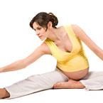 Коремни мускули и бременност