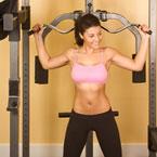 Бърз метаболизъм – бавен метаболизъм