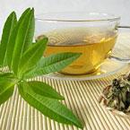 Най-добрите лечебни чайове (III част)