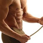 Коремно налягане и стабилност на гръбнака в движение