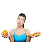 Мъртъв ли е калорийният баланс?