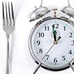 Периодично гладуване (ПГ) - Intermittent fasting