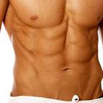 Семпла програма за коремни мускули