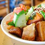 Вегетарианско хранене - балансиране на менюто