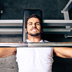 Свръхбавно трениране (Super Slow Training)