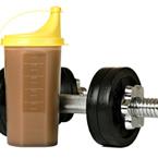 Митове в бодибилдинга: колко протеин можем да усвоим еднократно? (част I)