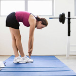 Какво ни пречи да подобрим гъвкавостта си?