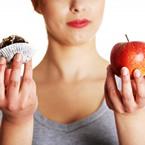 Фактор на ситостта при храните (Fullness Factor)