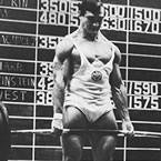 Тренировъчни програми от Бил Стар (II част)