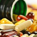 Коензимни форми на витамин В-комплекс