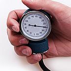 Тренировки и кръвно налягане (I част)