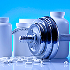 Холинергици - източници на ацетилхолин