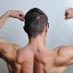 Костно-мускулна асиметрия