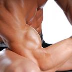 Митове в бодибилдинга: хормон на растежа (I част)