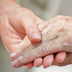 Стареене - борба с причините