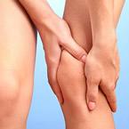 Синдром на неспокойните крака