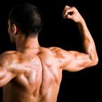 3 подхода към по-силен гръб