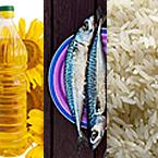 3 храни, които да включите в менюто си (VI част)