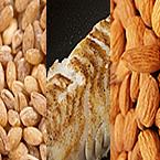 3 храни, които да включите в менюто си (част IV)