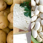 Полезно-вредно или 3 храни, за които да внимавате