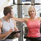 Тренировки и периодизация