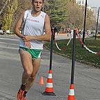 Как да избягаме маратон в 10 лесни стъпки
