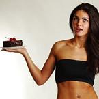 Кое е по-важно за отслабването - колко калории ям или какви храни? (част II)