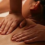 Как (не) действа масажът
