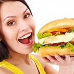 Кои фактори подсъзнателно ни карат да ядем повече? (II част)