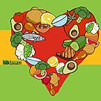 Разнообразно хранене - крачка напред