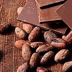 Светлата страна на тъмния шоколад