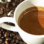 Още за кафето и неговите заместители