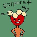 Как да се борим с естрогеновата доминантност?