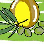 Екстракт от маслинови листа (Olive leaf extract)