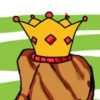 Научи се да готвиш: царе на пържолата