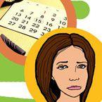 Периодичното гладуване - защо някои жени трябва да внимават с него