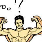 BB-Team отговаря: каква добавка да си купя за покачване на мускулна маса?