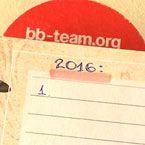 Постигнах ли целите си за изминалата година?