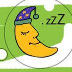 Плаща ли се сънният дълг?