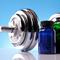 Митове в бодибилдинга: калорийност на BCAA и другите аминокиселини