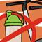 Наскоро в науката: кардио на гладно срещу кардио след хранене